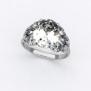 bague-sienna-double-or-blanc-diamants-poires-diamant2-oval-0