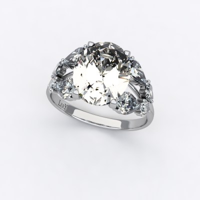bague-sienna-double-or-blanc-diamants-poires-diamant2-oval-0