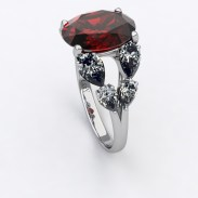 bague-sienna-double-or-blanc-diamants-poires-rubis-oval-3
