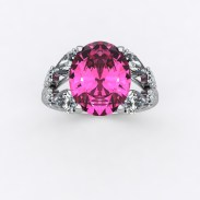 bague-sienna-double-or-blanc-diamants-poires-saphir-rose-oval-2