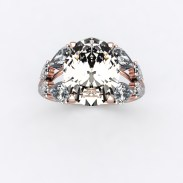 bague-sienna-double-or-rose-diamants-poires-diamant-oval-2