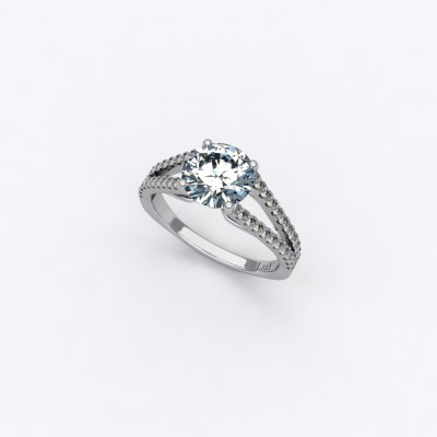 solitaire-passion-diamant-rond-1-carats-or-blanc