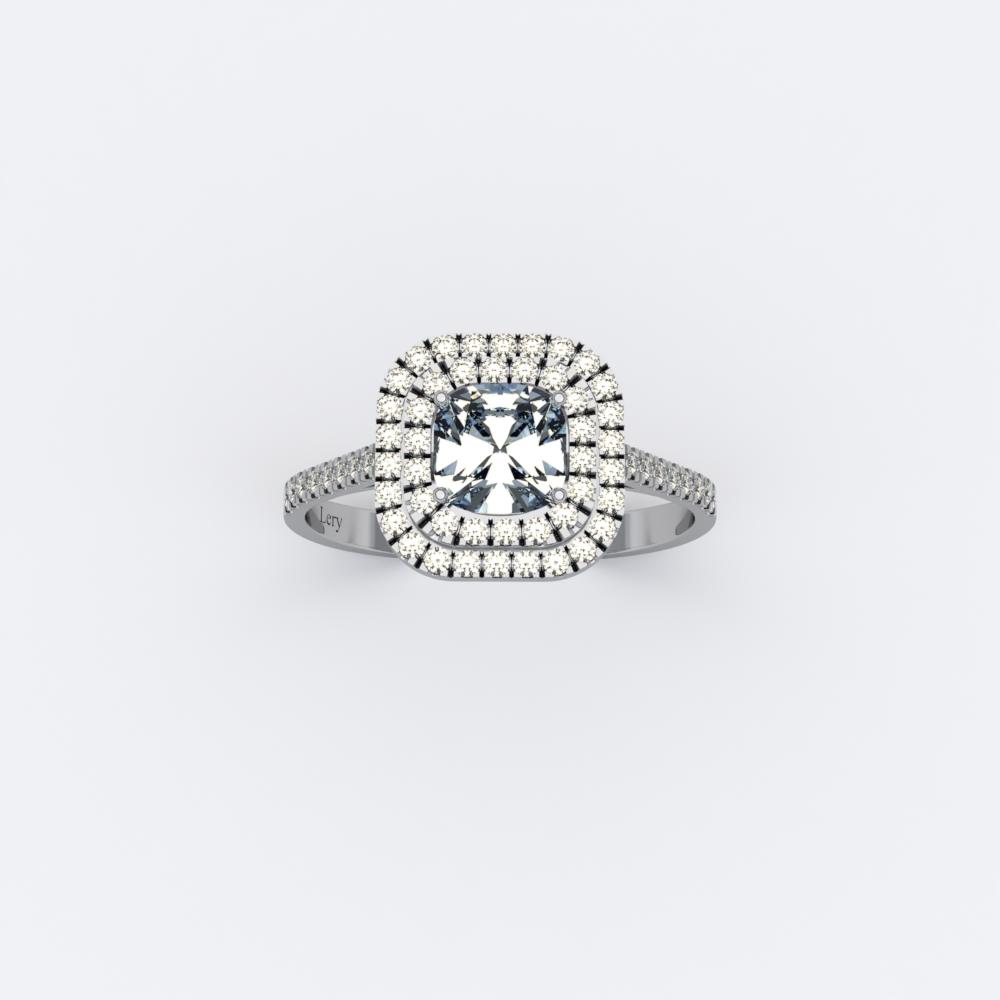 bague-passion-double-entourage-or-blanc-diamant-coussin-2