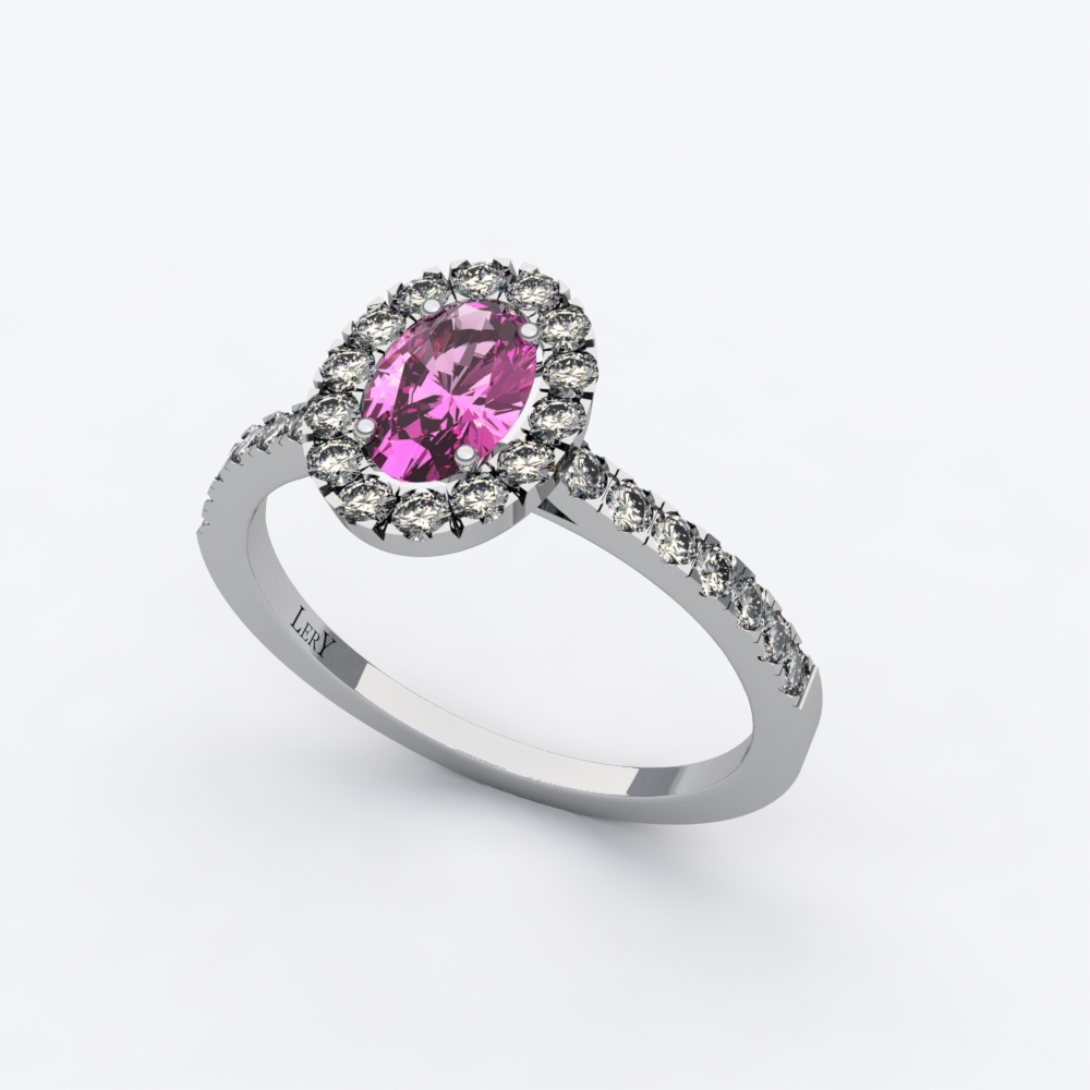 bague-passion-ovale-saphire-rose-0.50-carats-or-blanc-0
