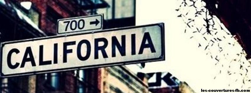 Photo Annon Ant Que California Est Droite Votre