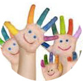 mains_enfants