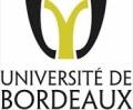 université de Bordeaux - Recherche Google
