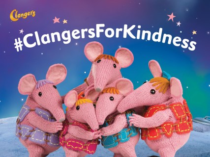coolabi_clangersforkindness_2016_web
