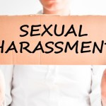 sexual_harassment