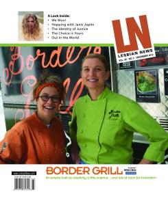 December 2012 Issue