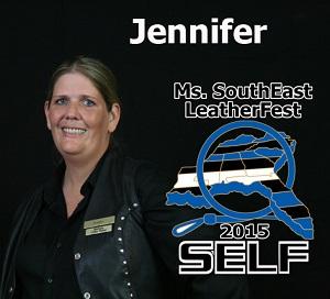 JenniferMsSELF2015_(1)