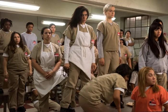 Orange-Is-The-New-Black-cuarta-temporada