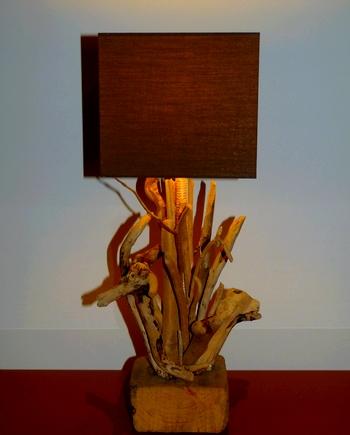 lampe-bois-flotte-cap-ferret-vania