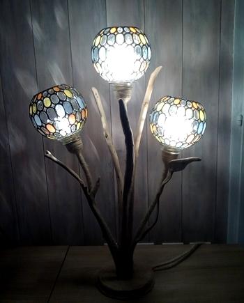lampe-bois-flotte-cap-ferret-disco