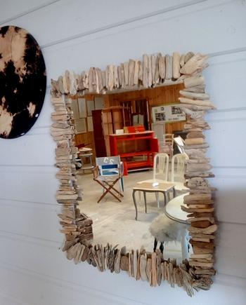 lampe-bois-flotte-cap-ferret-miroir