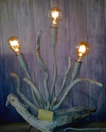 lampe-bois-flotte-cap-ferret-nua
