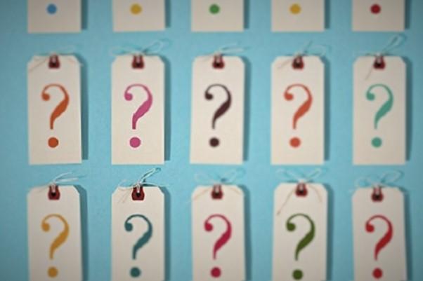 Budget-participatif_questions, budget-participatif-definition, budget_participatif-c-est_quoi