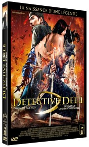 DETECTIVE-DEE2_DVD_FOURREAU