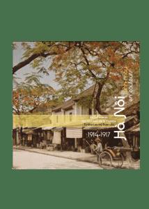 Hanoi-autochromes-des-archives-de-la-planete