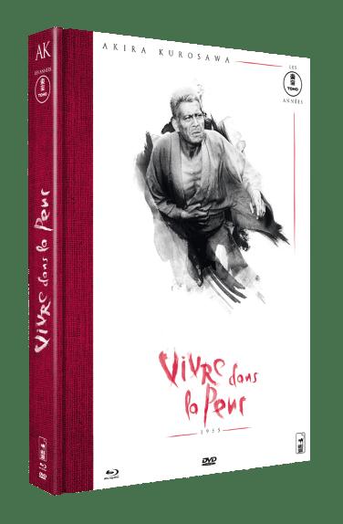 VIVRE-DANS-LA-PEUR-3D