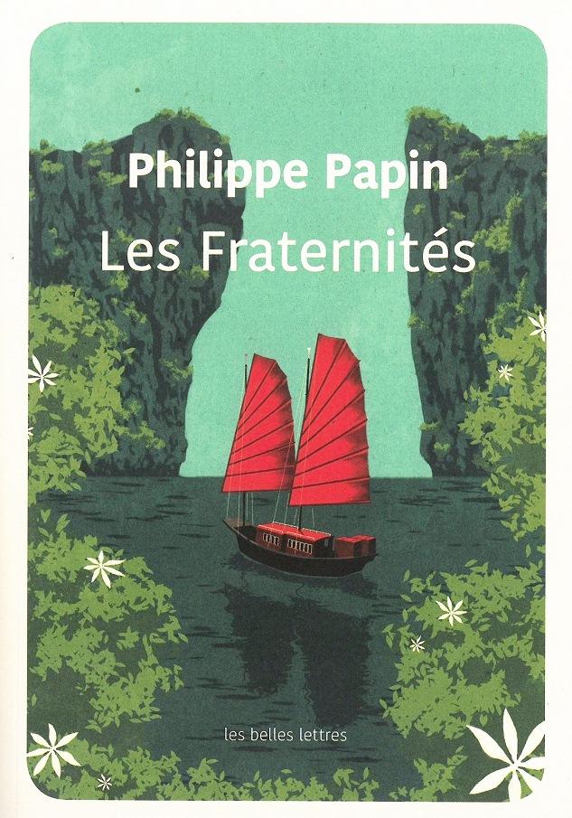 Papin_Fraternités