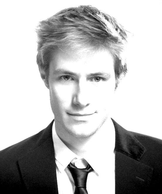 Sylvain Devaux