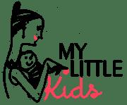 mlk_logo