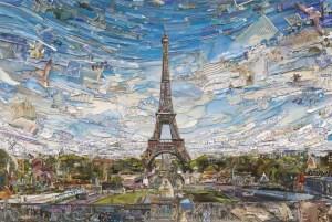 Eiffel-Tower-Crop-300dpi-1024x686