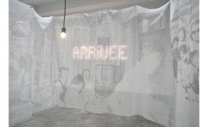 - Christian Boltanski (Galerie Marian Goodman)