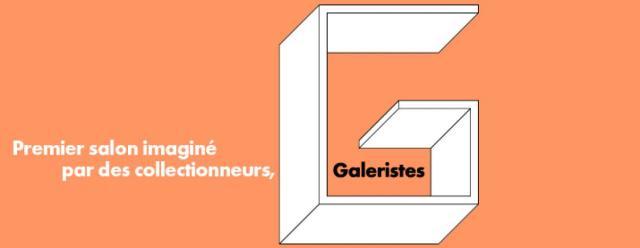 spm-galeristes-agenda-w