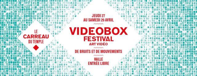 1200x465_videoboxBIG