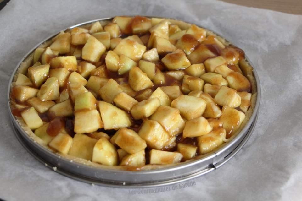 apple-pie-10