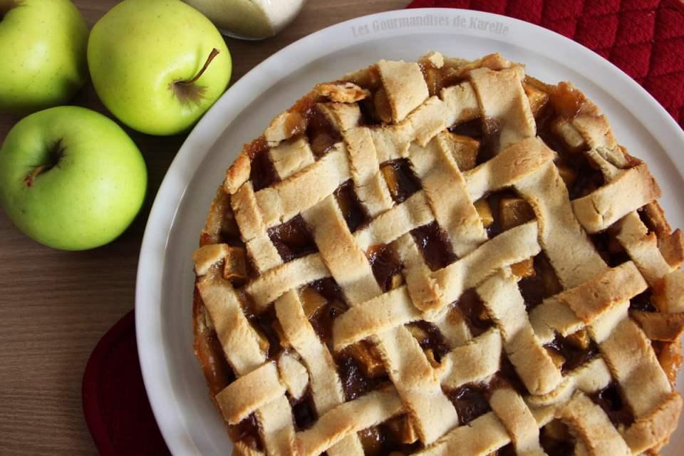 apple-pie-15