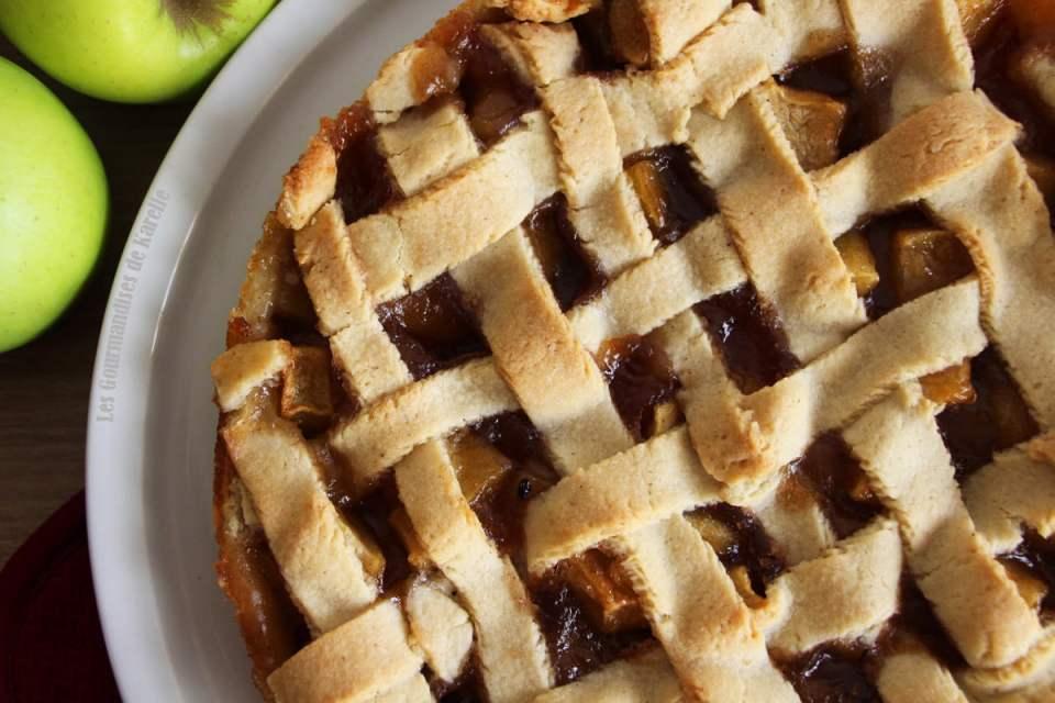 apple-pie-16