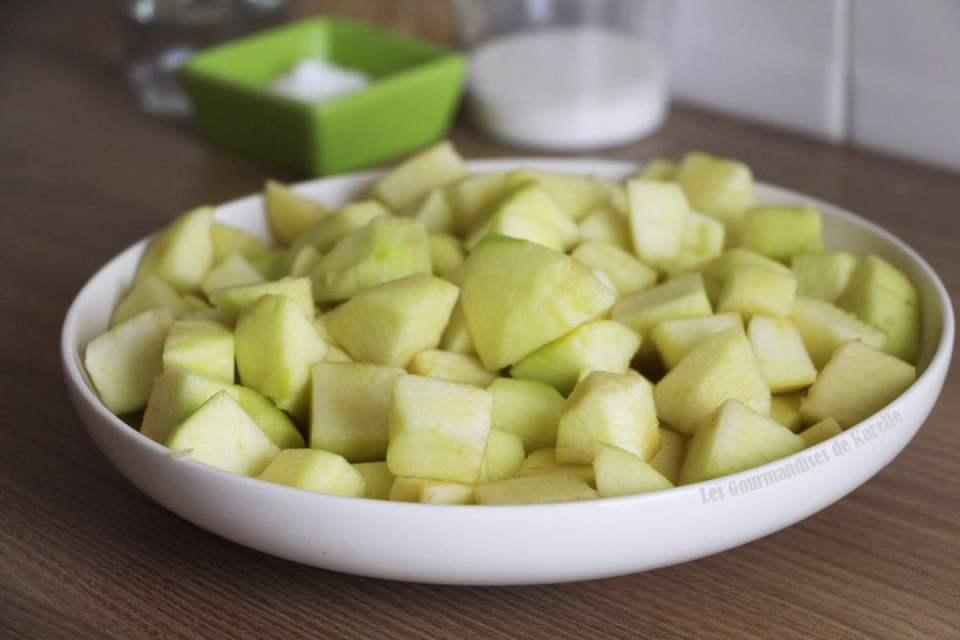 apple-pie-5