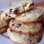 Les Cookies Black & White