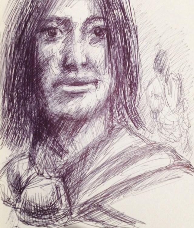 Renata-300-dessin-4