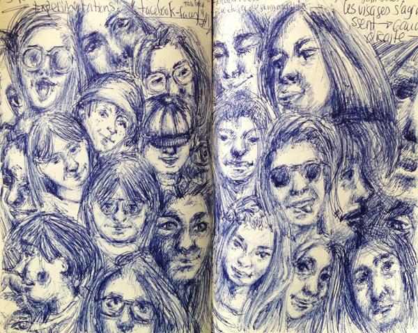 Facebook-Girls-Renata-#312-ok