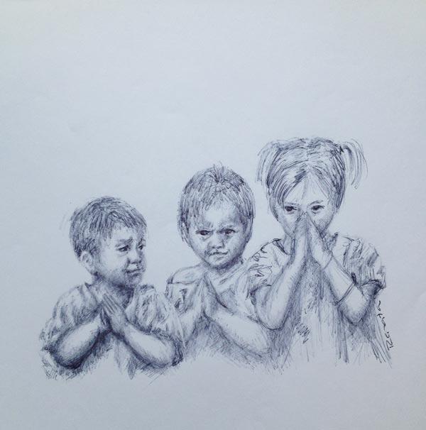 dessin-renata-#351-17octl