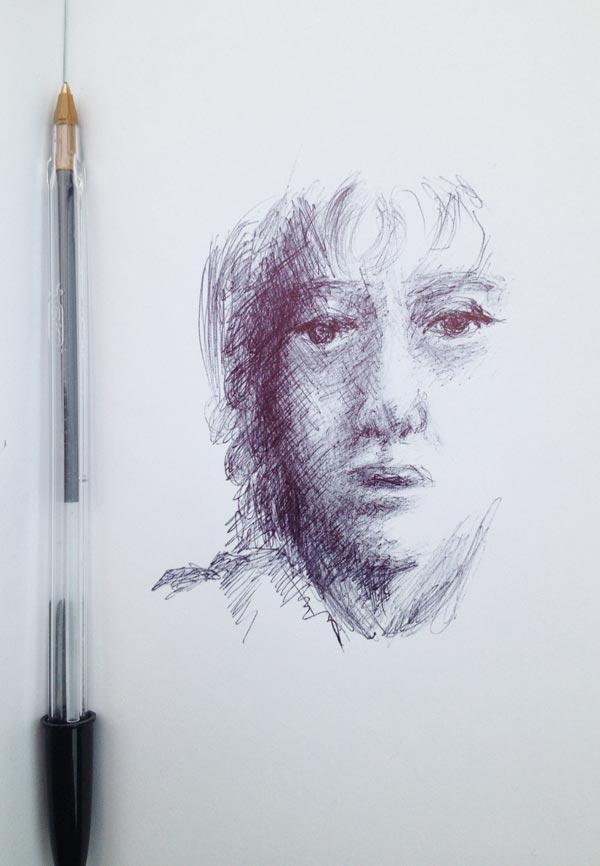 Dessin-Renata-#2.12-11nov-3L