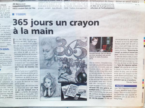 Article-Presse-Journal+livre