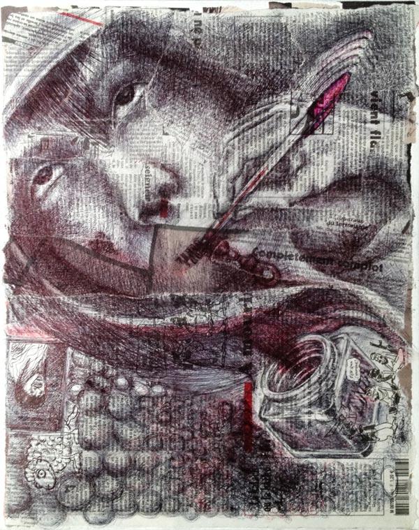 Dessin-Contemporain-Stylo-#2.80-ldim18jan
