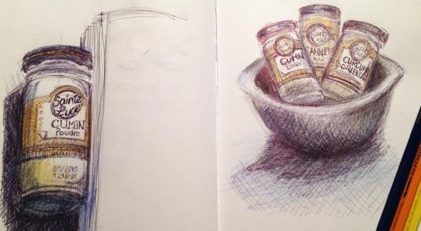 dessin-contemporain-stylo-#2.83-l22janv-8