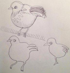 dessin-contemporain-stylo-2.83jeud-1