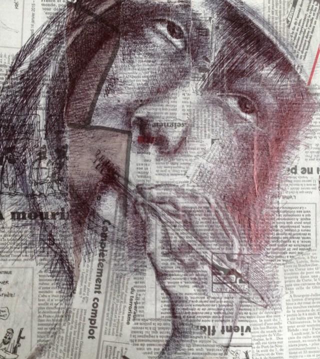 Dessi-contemporain-exposition-stylo-bic-17janv