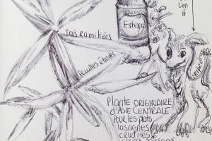 dessin-contemp-stylo-14fev#106-l