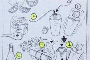 Dessin-contemporain-stylo-Atelier-l#14-8