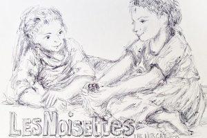 Bouguereau-Noisettes-5l