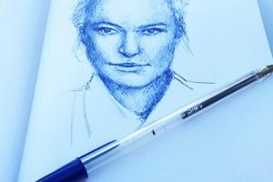 Portrait-dessiner-renata-400