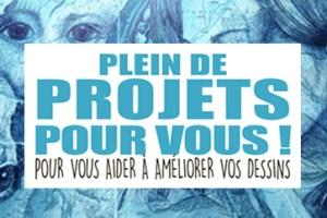 projets-dessin-stages-400